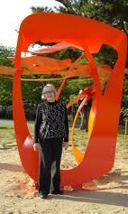 Phyllis Hammond