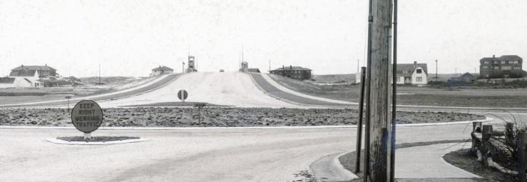 QHS 1942 Q Bridge 199crop