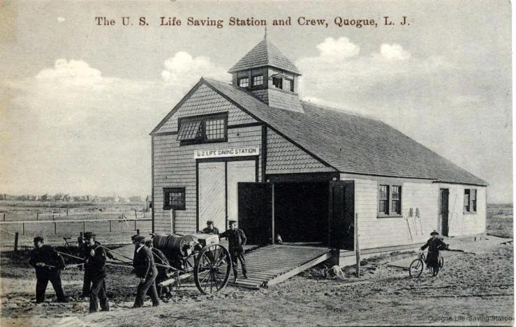 LSS-1909-Quogue-Station-Crew