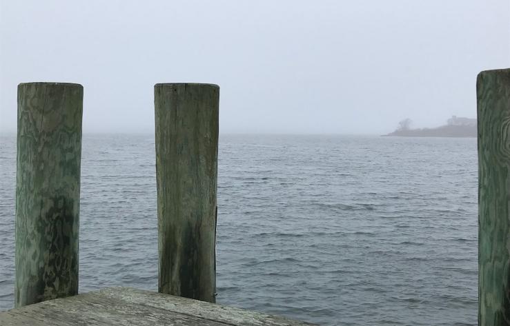 Dock Fog AB