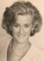 Nancy Mullan