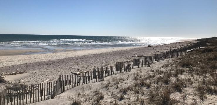 Q Beach 0331