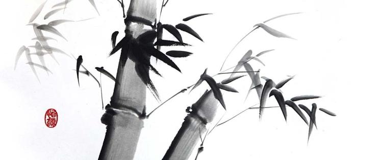 sumi-e-bambus_1170-Kopie-1170x500