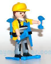 playmobil-contractor.jpg