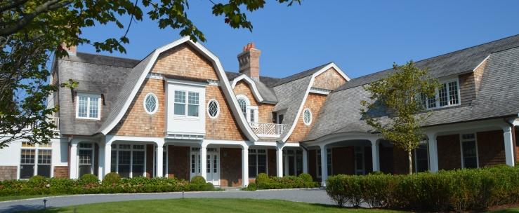 40 Post Lane House