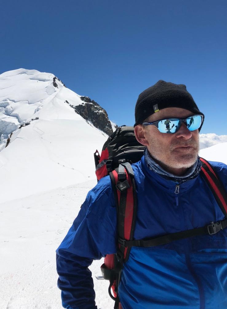 JMC Mont Blanc