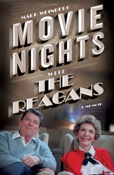 movie-nights-with-the-reagans-9781501133992_lg