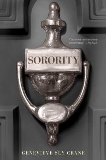 Cover Image - SORORITY (2)