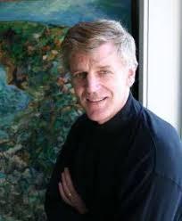 Peter H Falk