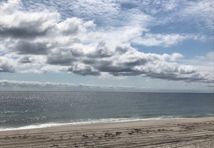 Lake Atlantic