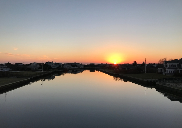 Q Canal 1223