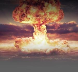 nuclear_blast_v2