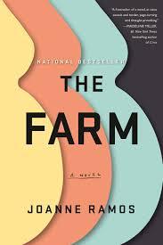 The Farm J Ramos