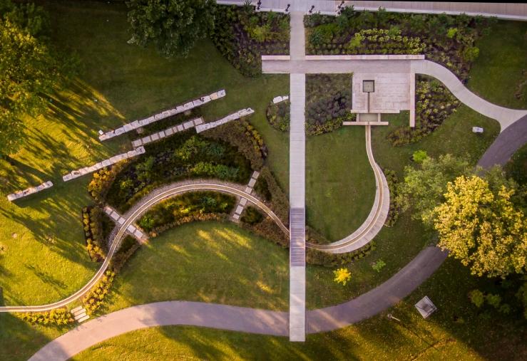 Centennial Park (3)