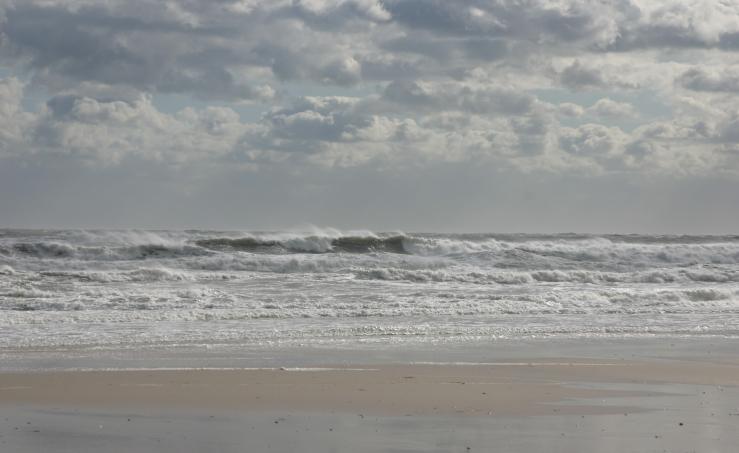 beach 1018 ab