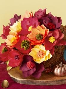 paper-flower-thanksgiving-centerpiece-1534269924