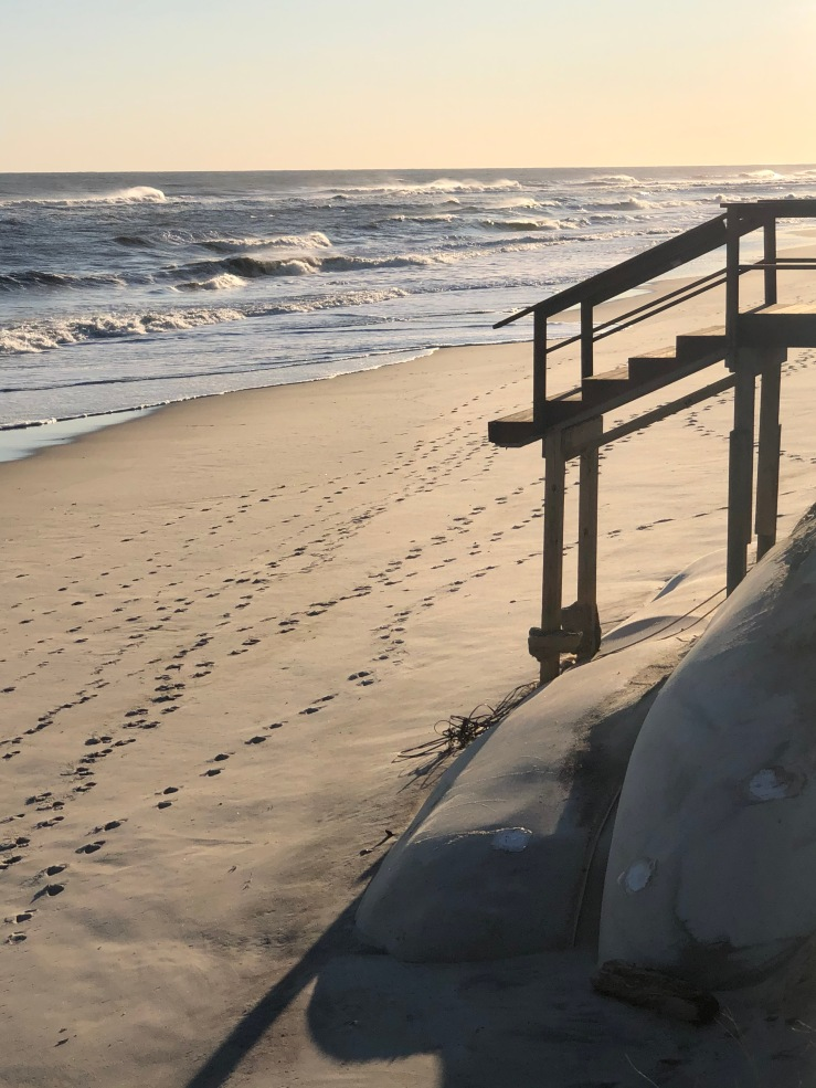 Vil Beach PatP