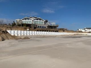 beach restore G Judge