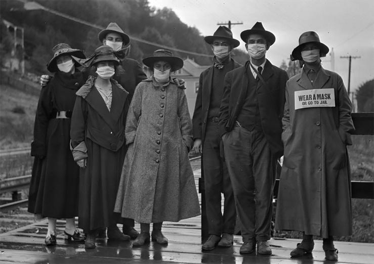 1918 flu 3