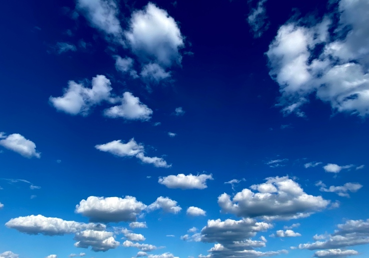 Clouds AB (2)