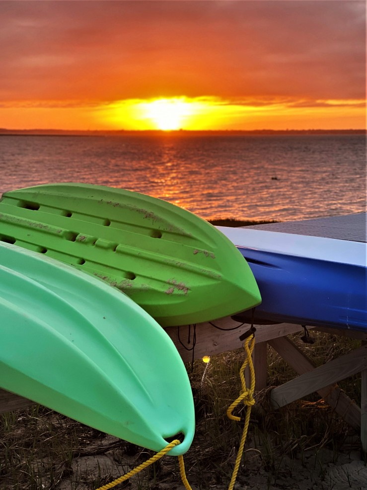 Kayak gloaming EH md (2)