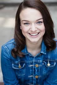 Lindsay Adkins