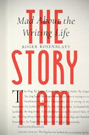 RR Story I Am