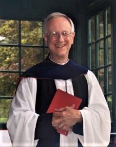 Rev Richard McCall (2)