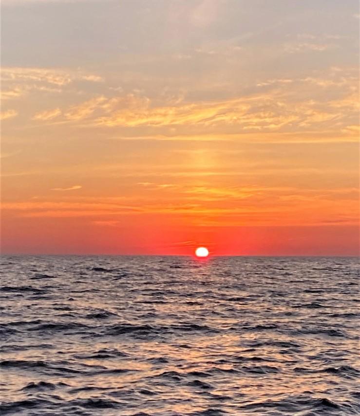 Atl sunrise Jonathan Karen (2)