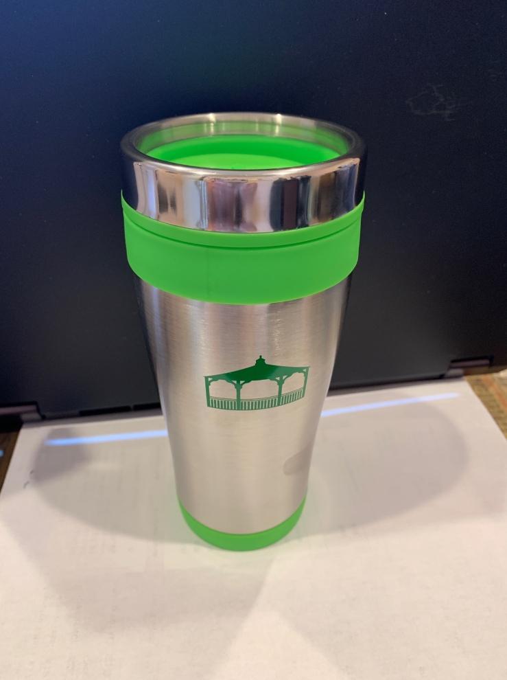 QA Mug shot