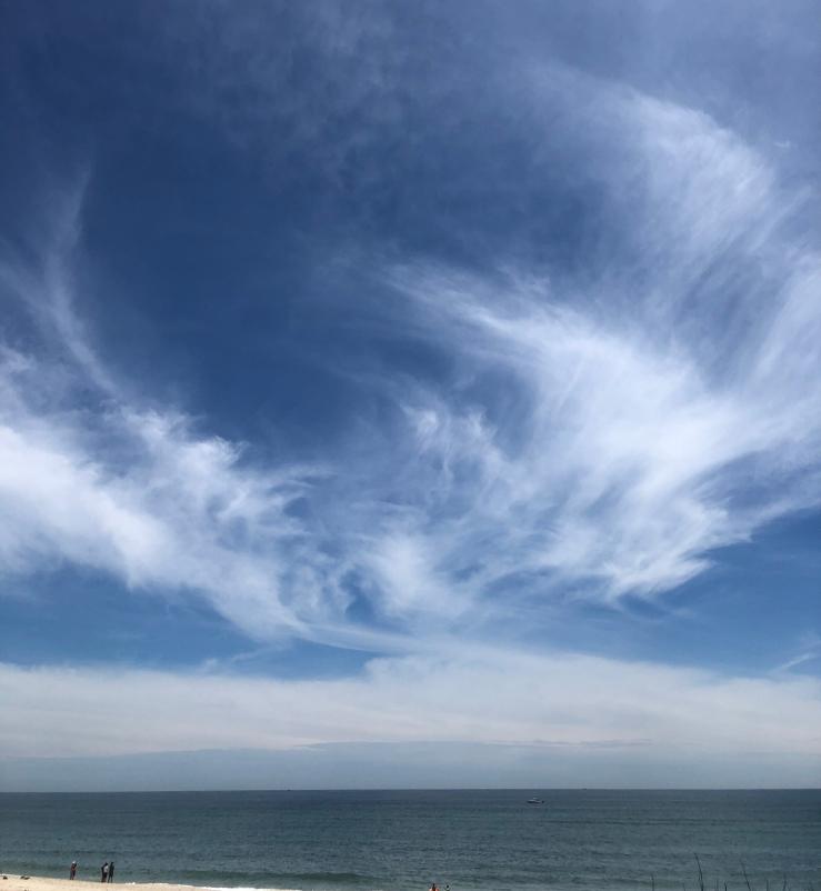Sky wings GR