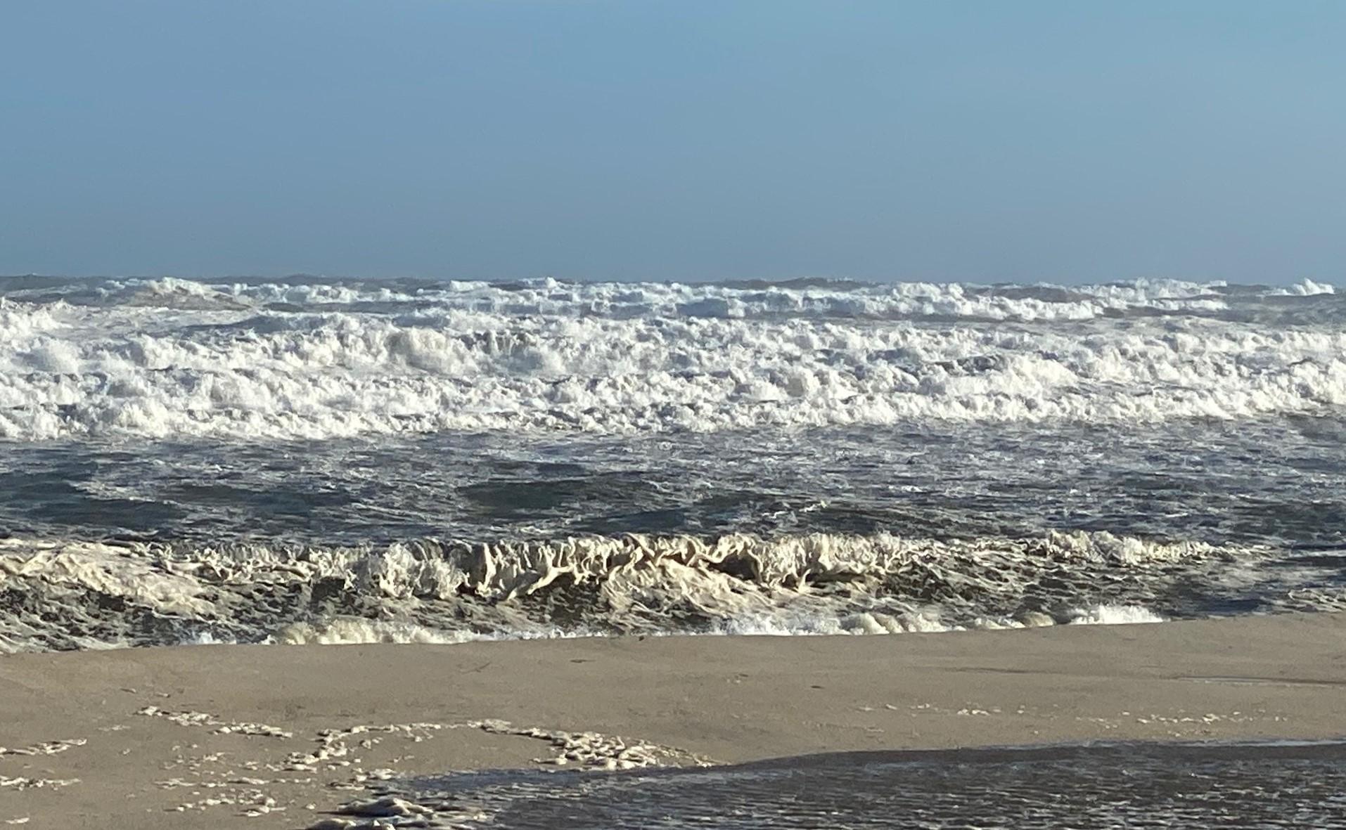 lead surf AB (2)