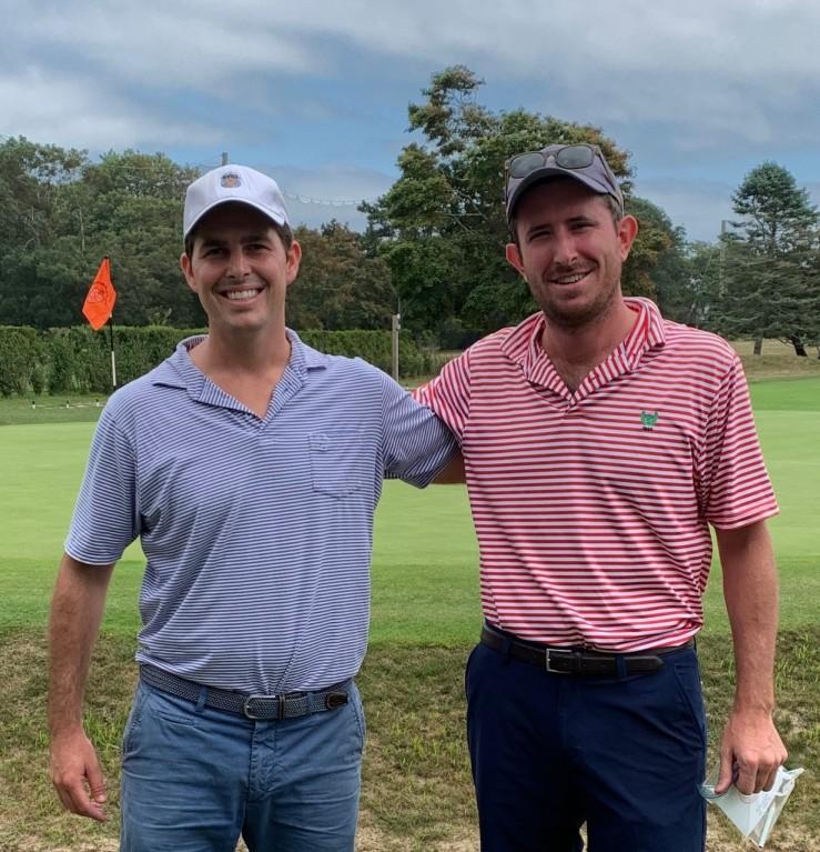 QFC Golf Champs (2)