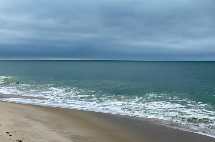 Sea Flat AB