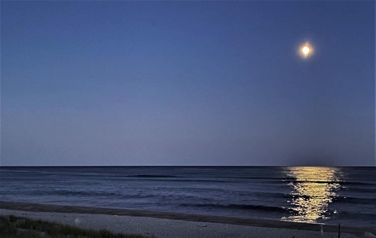 moonrise 1 AB (2)